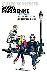 CVT Saga-parisienne-tome-3 8353