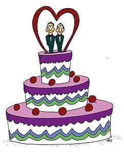 Etat-des-lieux-du-mariage-homosexuel-en-Europe.jpg