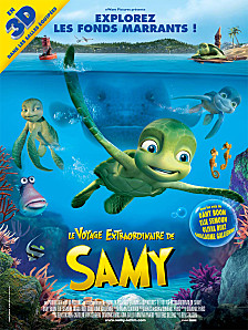 Le-Voyage-extraordinaire-de-Samy-Affiche-France.jpg