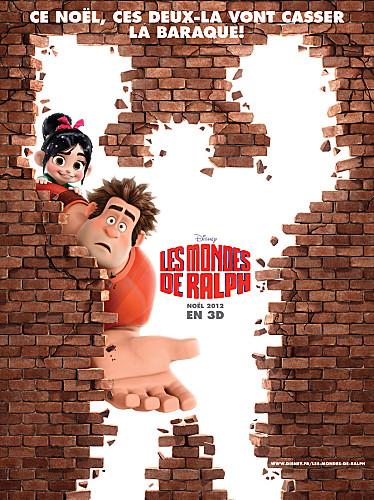 Les-mondes-de-Ralph-affiche.jpg