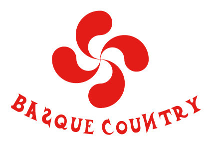 basque-country.jpg
