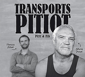 couverture-transports-pitiot.jpg