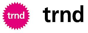logo_trnd.png