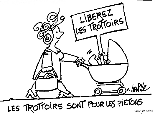 trottoir1