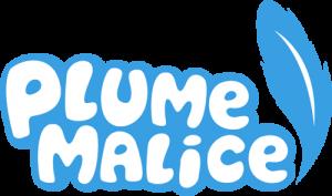 plume-malice