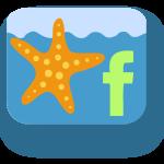 icone FB marjo