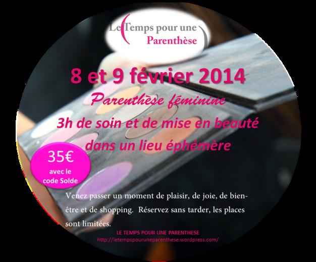 widget1_Parenthèse_féminine