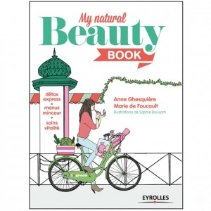 my-natural-beauty-book