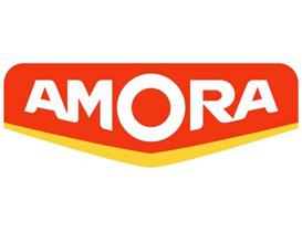 Amora-profile-logo_tcm226-327777