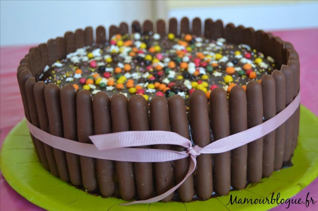 Moule  Ef Bf Bd Cake Tu Me Fais Fondre