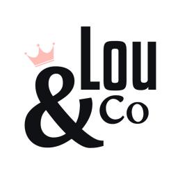 lou&co