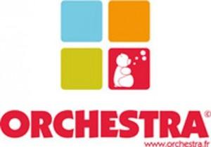 orchestra-pontault-combault-1348493254
