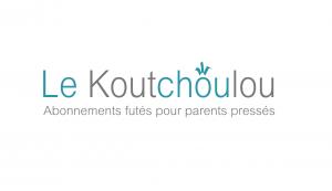 Koutchoulou2