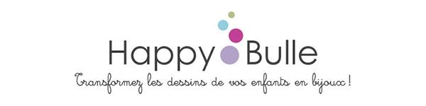 happybulle-logo