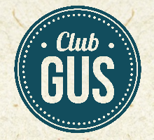 club gus