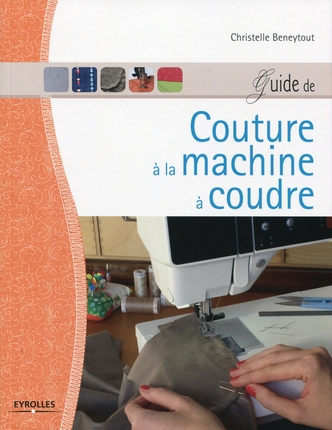guide de couture