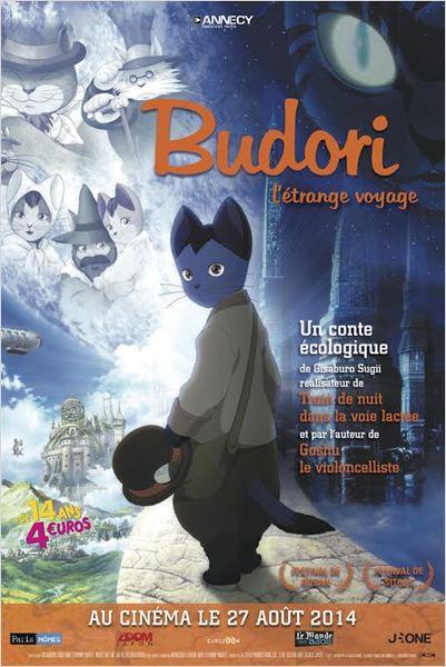 budori1