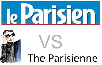 parisiennevsparisien