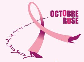 octobre-rose1