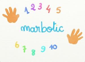 Marbotic-appli-iPad-chiffres-5