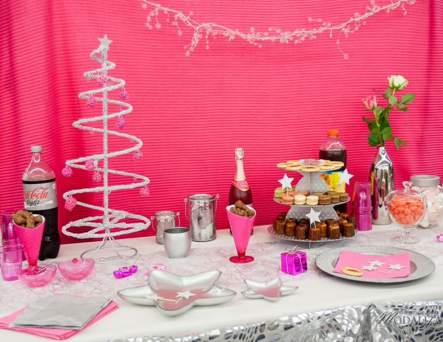 photo-autour-de-bébé-bordeaux-merignac-soiree-maman-blogueuse-table-gourmande-noel-by-modaliza-photographe-1-900x694
