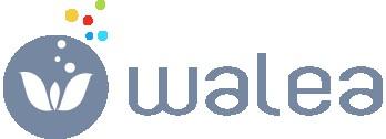 logoWalea