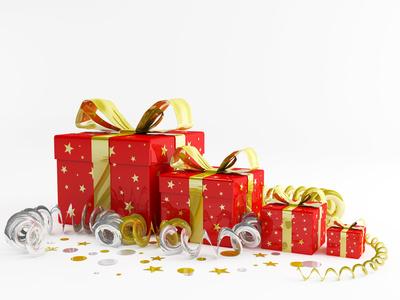 Id es cadeaux pour toute la famille cadeau mamour blogue - Les meilleurs cadeaux de noel ...