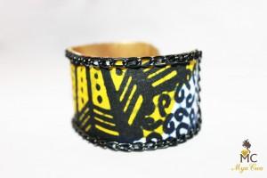 bracelet-bracelet-manchette-en-tissus-wax-et-11921067-img-8408-b39f3-e9df7_big