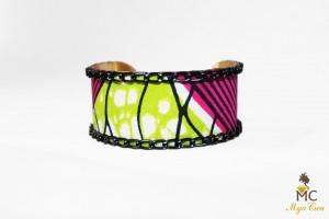bracelet-bracelet-manchette-en-tissus-wax-et-12234475-img-8681-48673-2851f_big