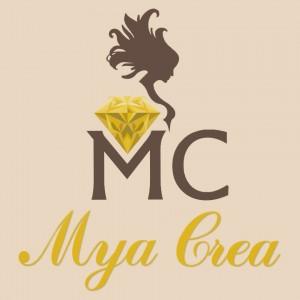 cropped-petit-logo