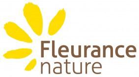 logo-fleurance_nature-fevrier-e1359664256487