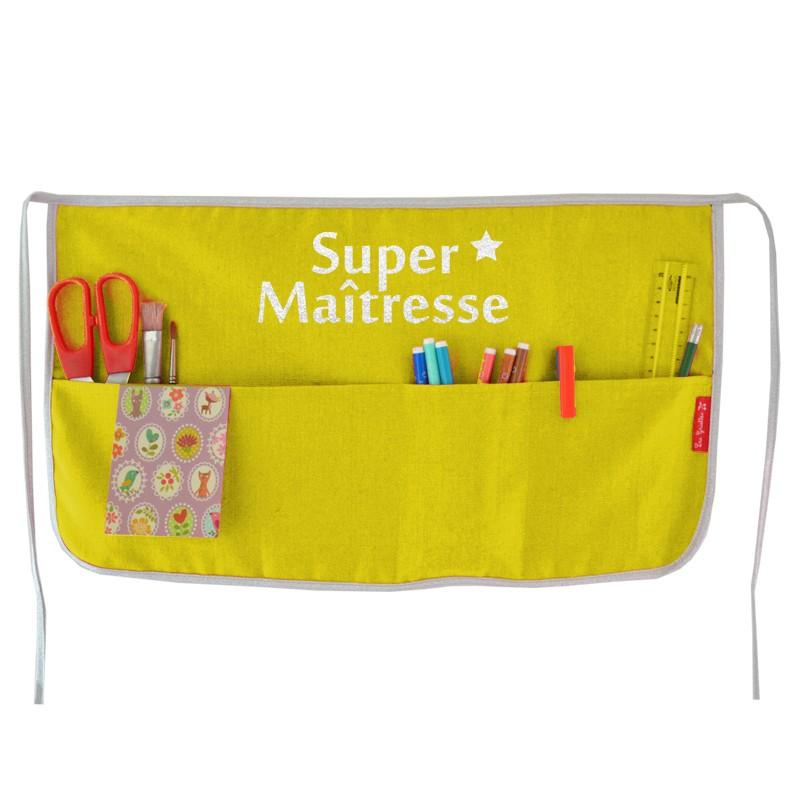 g-cadeau-personnalise-cadeau-maitresse-tablier-enduit-jaune-343-1