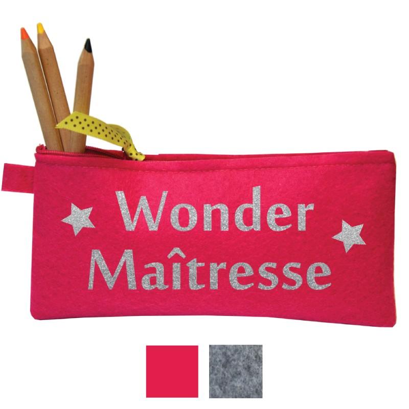g-cadeau-personnalise-cadeau-maitresse-trousses-feutrine-254-1