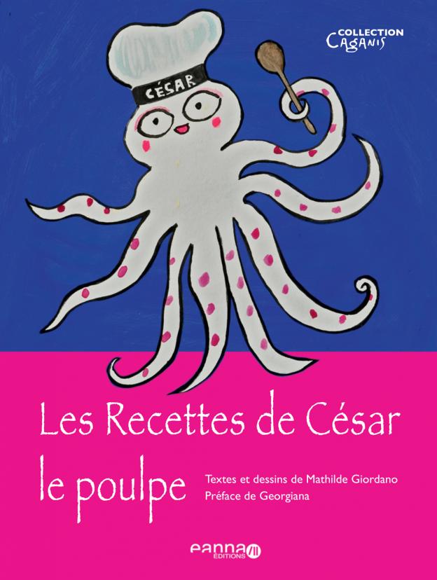 Couve-cesar-624x8281