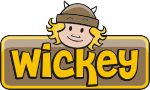 wickey_logo