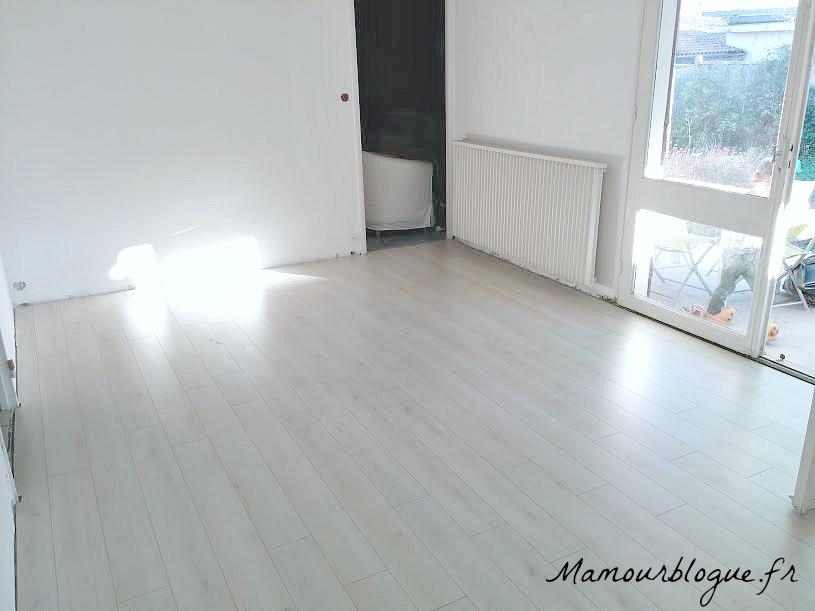 salon4