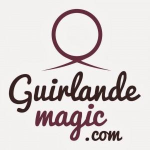 Logo-Guirlande-Magic