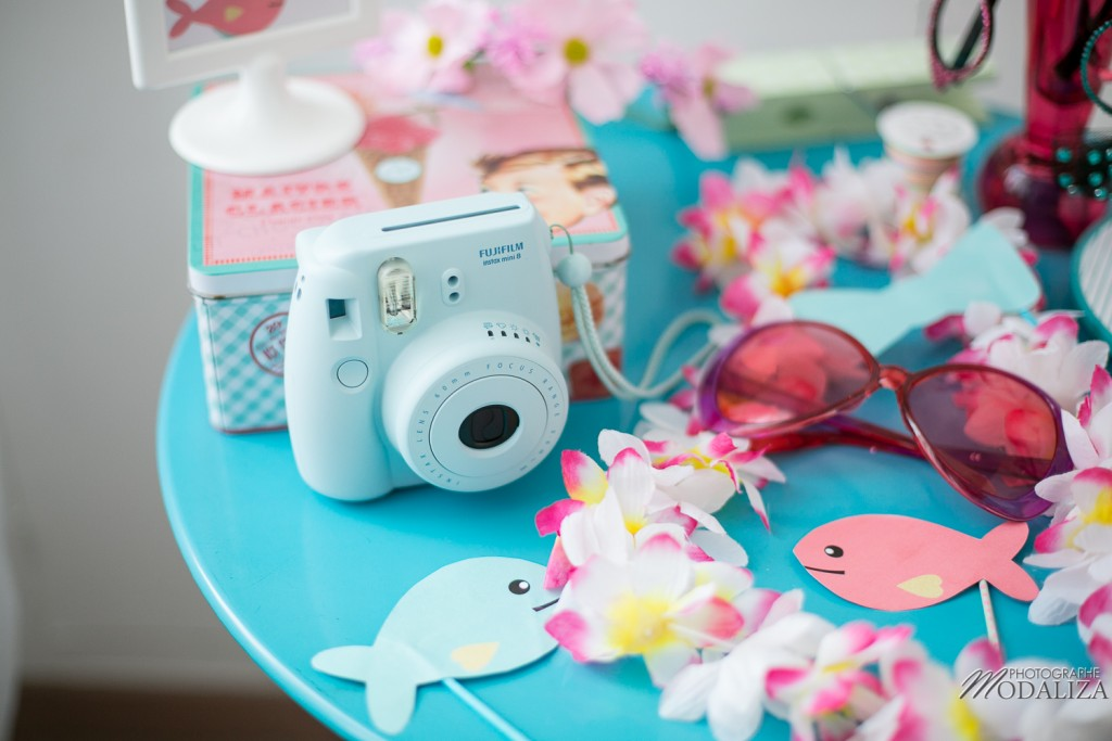 photo baby shower future maman fete grossesse party corail mint bulot bordeaux gironde by modaliza photographe-6457
