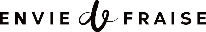 footer-logo-enviedefraise