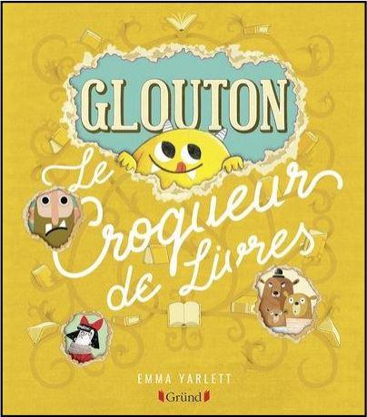 glouton