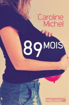 89-mois-caroline-michel-L-ZZS2jM
