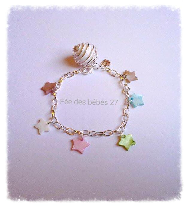 bracelet-bracelet-de-grossesse-metal-argent-16915665-2015-12-23-16-11414-0d3e5_big