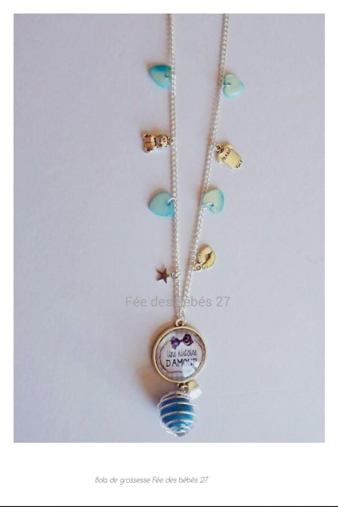 collier-bola-de-grossesse-coeurs-bleus-17868427-img-20160413-164eb6-401a5_big