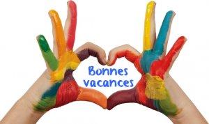 Bonnes_vacances-c7959