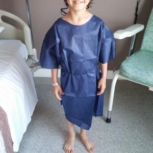 semaine l anesthesiste