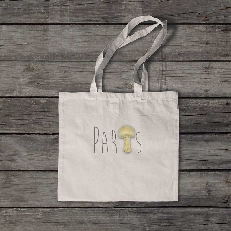 tote-bag-paris-champignon