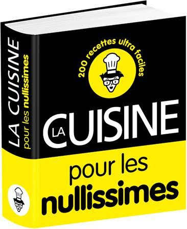 cuisinenullissimes