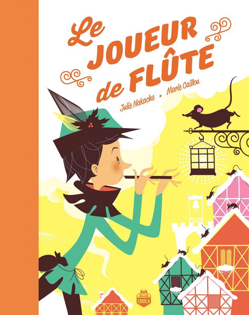 maquette-couv-joueur-de-flute