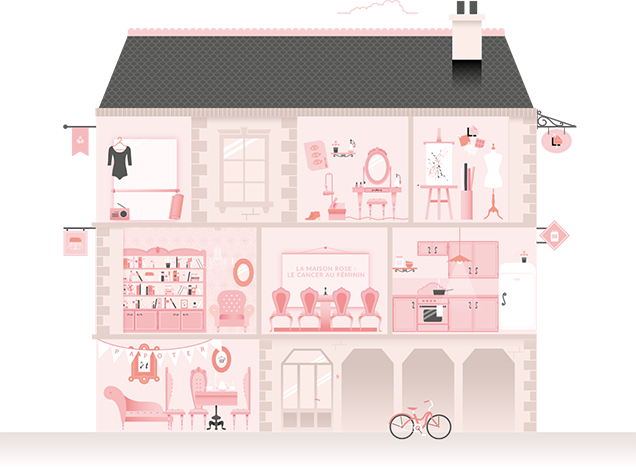 illustration_maison_rose