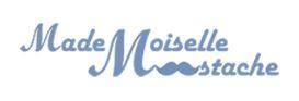 mademoiselle-moustache